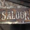 MMWF-Signage-saloon